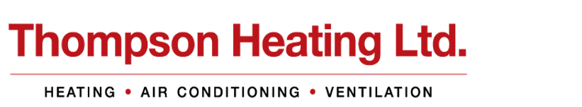 Thompson Heating Ltd