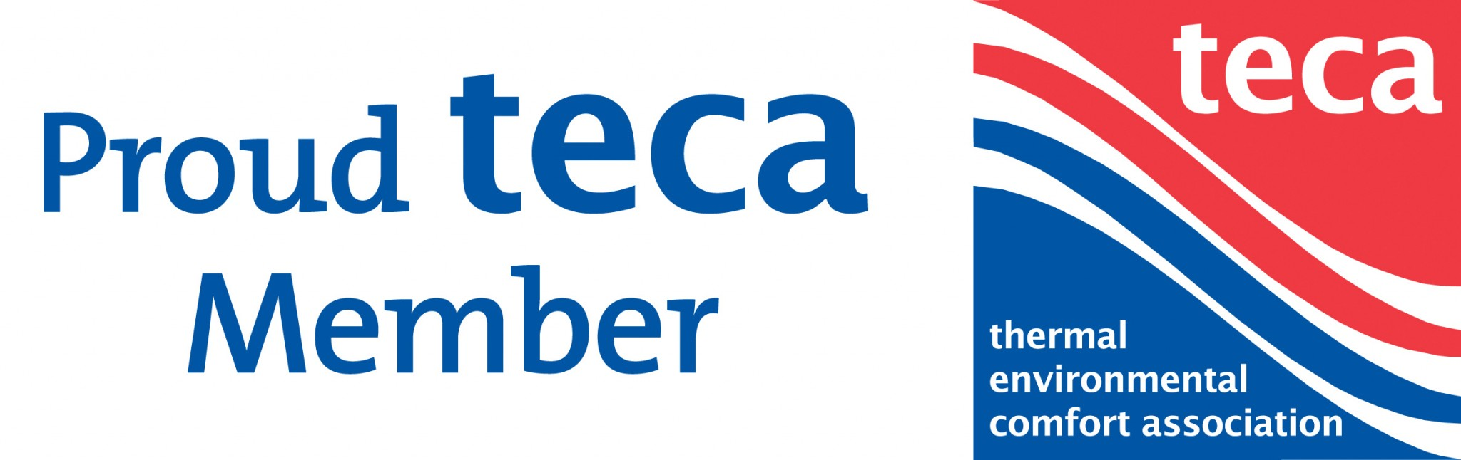 Thompson Heating is Member of TECA